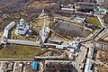 Николо-Угрешский монастырь с воздуха 3.jpg