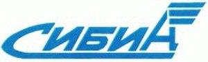 Sibia (airline) - Image: ООО «Авиакомпания «СИБИА»