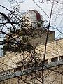 Обсерватория НГУ - panoramio.jpg