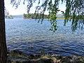 Озеро Тургояк 2015.JPG