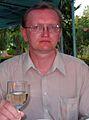 Олег Коростелёв.jpg