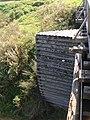 Опора моста - panoramio.jpg