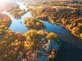 Осінь в Бузькому Гарді.jpg