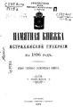 Памятная книжка Астраханской губернии на 1896 год.pdf