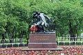 Памятник А. С. Пушкину в Лицейском саду1.jpg