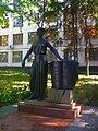 Памятник ТНУ.jpg