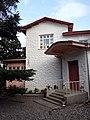 Парадный вход в дом А.П. Чехова.jpg