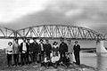 Первый мост через Тобол.jpg