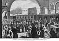 Первый санитарный поезд, 1877.jpg