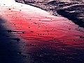 Песок цвета заката - panoramio.jpg