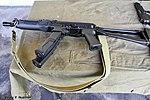 Пистолет-пулемет ПП-19-01 Витязь-СН - ОСН Сатрун 05.jpg