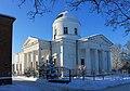 Покровський собор у Чугуєві.jpg