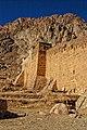 Построено по приказу императора Юстиниана в VI веке. - panoramio.jpg