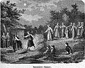 Празднование Купалы 1897.jpg