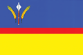 Прапор Ясинуватського району.png