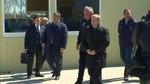 File:Президент России — 2016-04-28 — С космодрома Восточный произведён запуск ракеты-носителя «Союз-2˙1а».webm