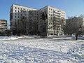 Преображенская площадь - panoramio.jpg