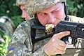 Підготовка вогнеметників в районі проведення операції Об'єднаних сил (41593143880).jpg