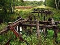 Разрушенный мост через Ликсну - panoramio.jpg