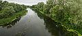 Река Оскол 3.jpg