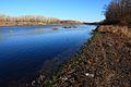 Река Урал вверх по течению - panoramio (8).jpg