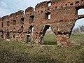 Руины западного корпуса Замок Бранденбург 03.jpg