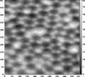 Р. В. Лапшин, Встречно-сканированные изображения (ВСИ), Рис. 1а.png
