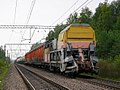 СМ2М-1552, Russia, Leningrad region, Naziya - Mga stretch (Trainpix 205075).jpg