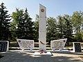 Святогорск, братская могила – стела.jpg