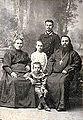 Священник Андрей Сосновцев.jpg