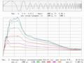 Синтезированная Акс СА-482 и спектры ответа.png
