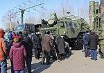 Сирийский перелом в Комсомольска-на-Амуре 08.jpg