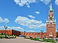 Сквер на месте Вознесенского монастыря.jpg