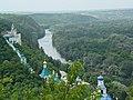 Слов'янськ - panoramio.jpg