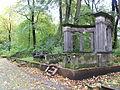 Смоленское кладбище 3.JPG