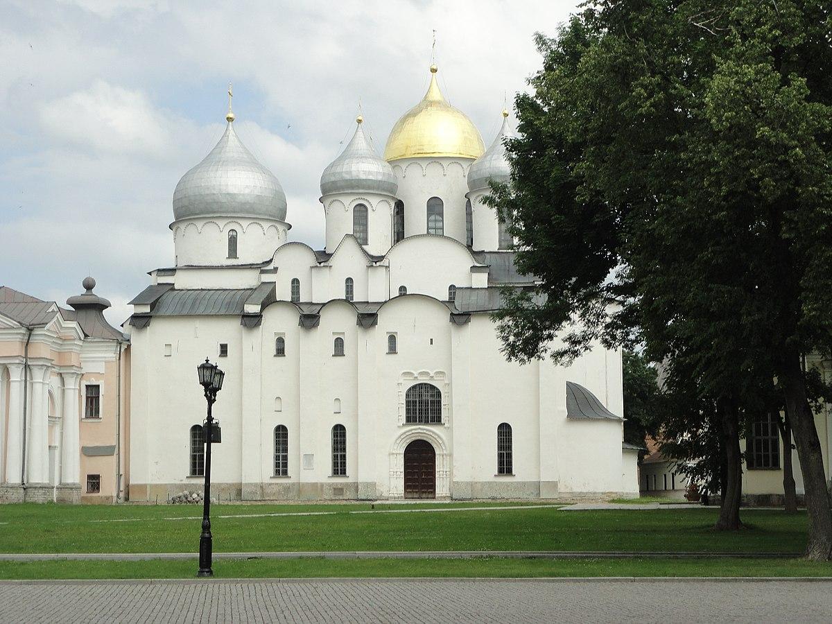 самарская епархия русской православной церкви