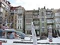 Соседство Пейзажной аллеи с историческими зданиями.jpg