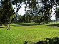 Спортивная площадка sporta laukums - panoramio.jpg