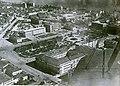 Сталинград. Площадь Павших Борцов.jpg