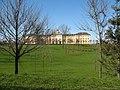 Стрельнинский дворец05.jpg