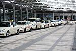 Такси в Мюнхене.jpg