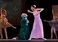 Театр Балет Москва - Балет - Летучая мышь.jpg