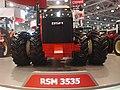 Трактор Ростсельмаш RSM-3535.Агросалон-2018.jpg
