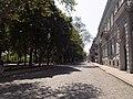 Украина, Одесса - Приморский бульвар, 9.jpg