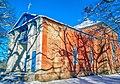 Успенська церква Бандурове.jpg