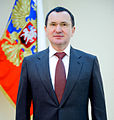 Федоров Николай Васильевич.jpg