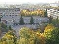Физико-технический институт низких температур.jpg