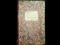 Фонд 403. Опис 1. Справа 1. Метрична книга реєстрації актів про народження. Бобринецька синагога. (1853 р.).pdf
