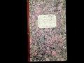 Фонд 403. Опис 1. Справа 15. Метрична книга реєстрації актів про шлюб. Бобринецька синагога. (1853 1854 р.).pdf