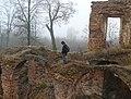 Фото путешествия по Беларуси 008.jpg